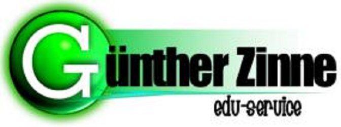 ZINNE EDV-Service – Beratung – Entwicklung – Vertrieb